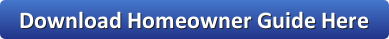 HomeownerGuideDownload-button